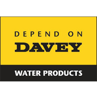 Grafton Power Products - Davey Pumps