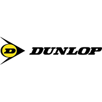 Grafton Power Products - Dunlop Tyres