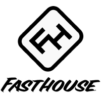 Grafton Power Products - Fasthouse Gear