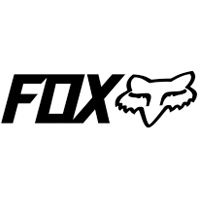 Grafton Power Products - Fox Racing
