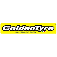 Grafton Power Products - Golden Tyre
