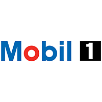 Grafton Power Products - Mobil 1 Oil