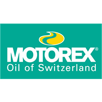 Grafton Power Products - Motorex Oils