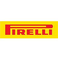 Grafton Power Products - Pirelli